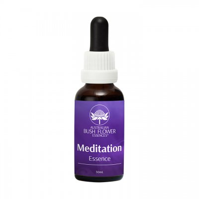 Meditation Essence - Esence 'Meditace'