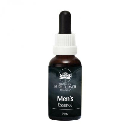 Men's Essence - Esence 'Muži'