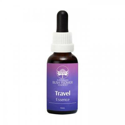 Travel Essence- Esence 'Cestování'