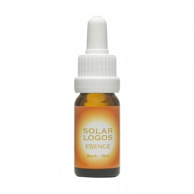 Solar Logos Esence