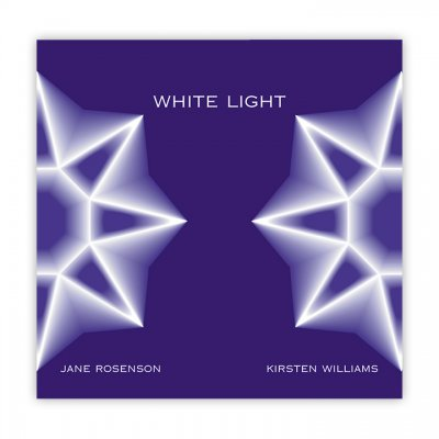 CD White Light Essence